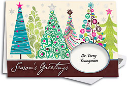 Greeting cards dental practice marketing blog smartpractice dental seasonal cards make a connection m4hsunfo