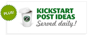 dental Facebook marketing kickstart ideas