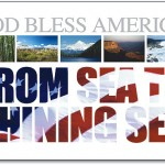 Patriotic Dental Marketing - Summer Marketing Part 1