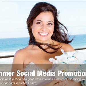 summer marketing guide part 5