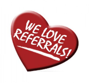 Dental-Patient-Referrals