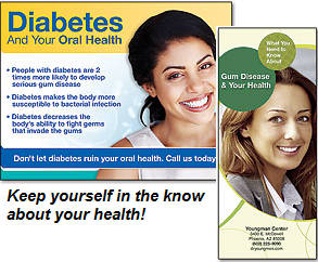 National_Diabetes_Month