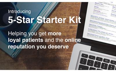 5-star-starter-kit