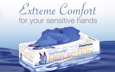 extreme-comfort