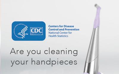handpiece-sterilization