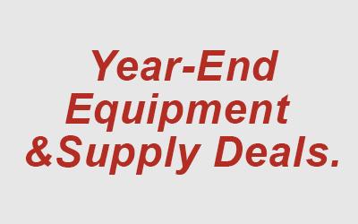 equipment-sale