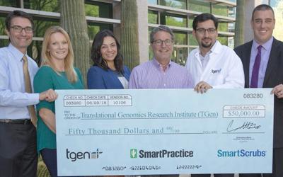 tgen-donation