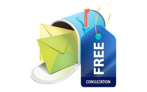free consult mailing services