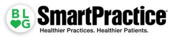 SmartPractice Blog Logo