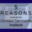 contact_dermatitis_institute