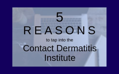 contact_dermatitis_institute