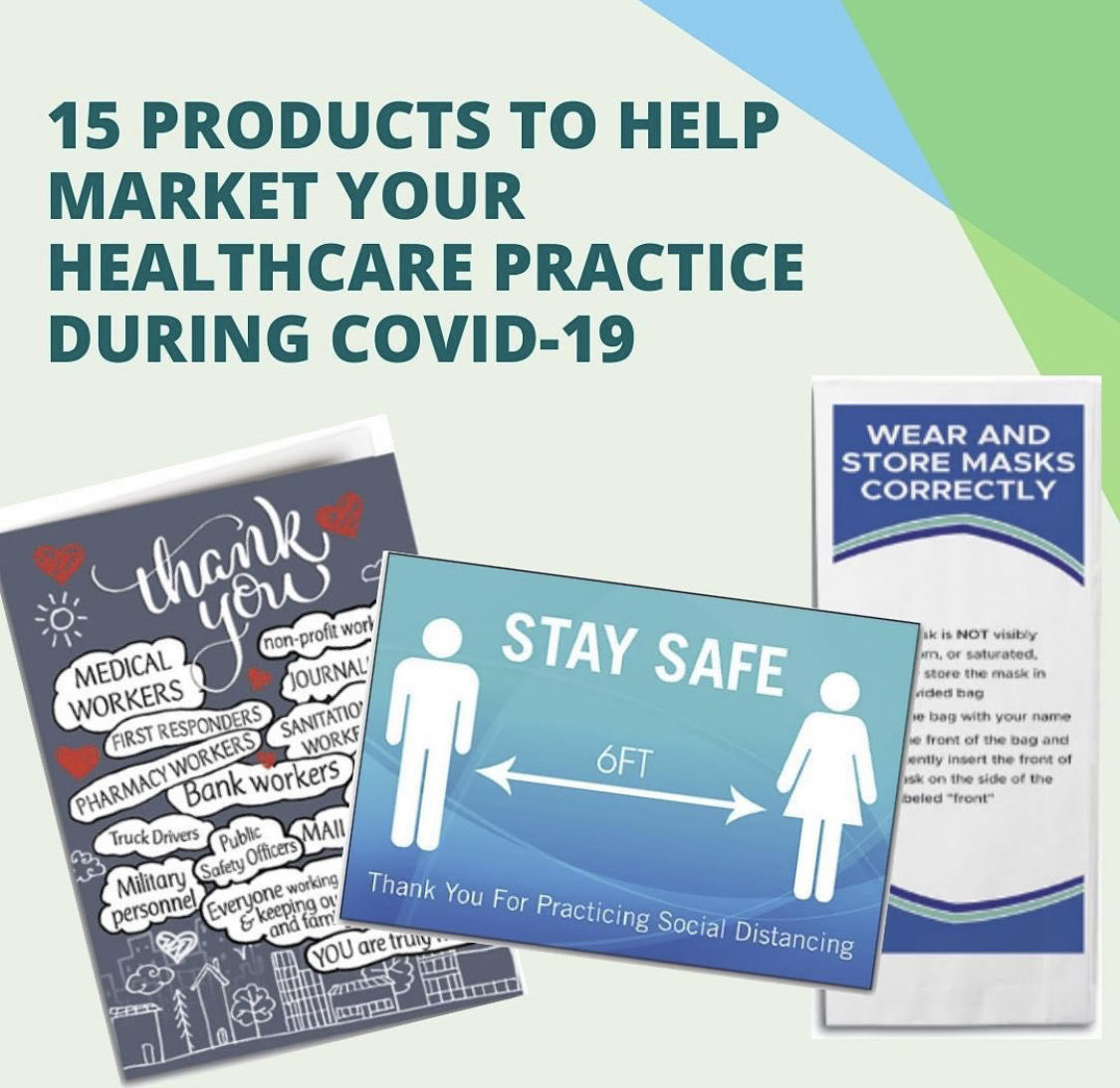 Healthcare Marketing During Covid
