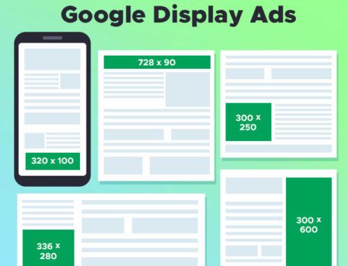 Dental Google Display Ads Best Practices